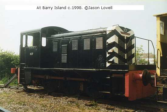 nbl 27932 barry island 3 edit